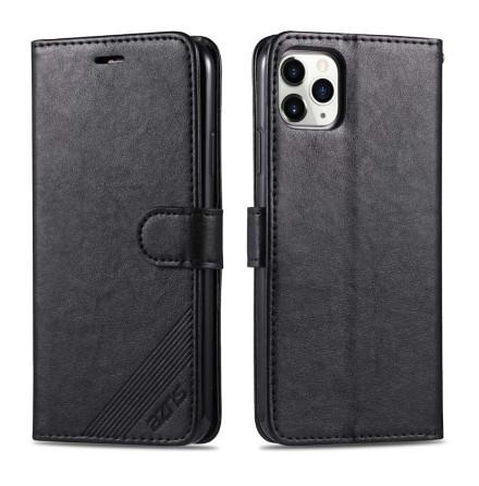 iPhone 11 Pro - Praktiskt Plånboksfodral YAZUNSHI