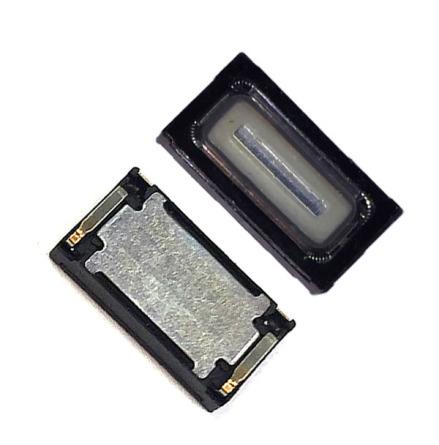 Sony Xperia Z5/Z3+/Z3 Compact - Högtalare (Musik/Buzzer)