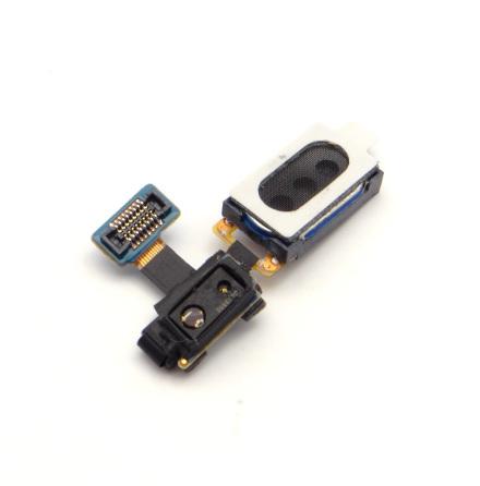 Samsung Galaxy S4 i9500/i9505 - Högtalarflex