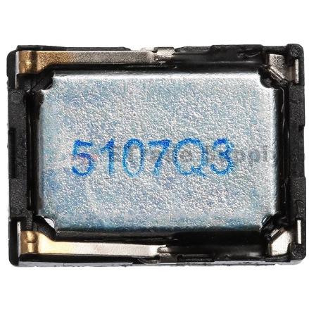Sony Xperia Z3 - Samtalshögtalare
