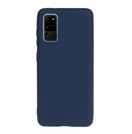 Samsung Galaxy S20 Ultra - Stilrent Skyddsskal (Nkobee)