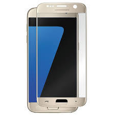 how to clear ram samsung s7