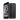 iPhone 6/6S - Pansarglas (Fram & Baksida ingår)