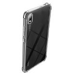 Huawei Y5 2019 - Kraftfullt Skyddsskal (FLOVEME)