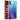 Huawei P40 Lite E - Robust Floveme Skyddsskal