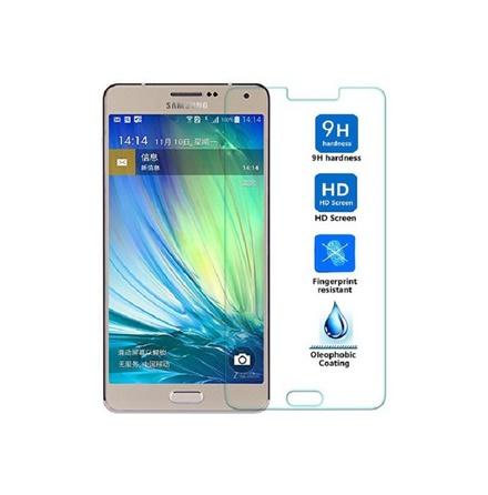 Samsung Galaxy J7 - ProGuard Skärmskydd/Pansarglas
