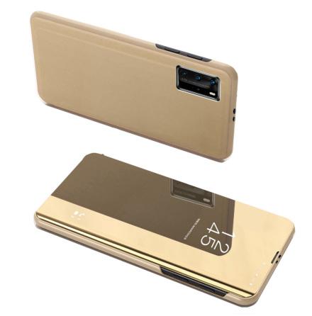 Huawei P40 Pro - Exklusivt Skyddsfodral (LEMAN)