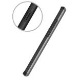 Samsung Galaxy S20 - Praktiskt JENSEN Skal med Kortfack