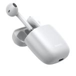 Baseus W04 Pro Bluetooth Hörlurar