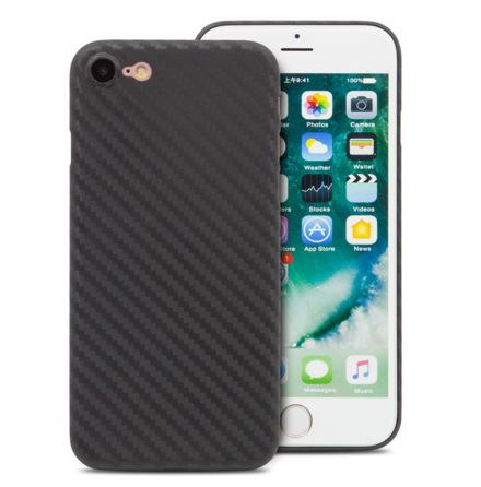 iPhone 6 Plus / 6S Plus - Smart Smidigt Skyddsskal