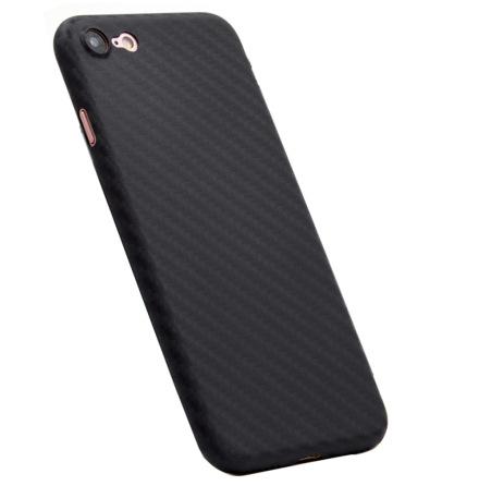 iPhone SE 2020 - Skal