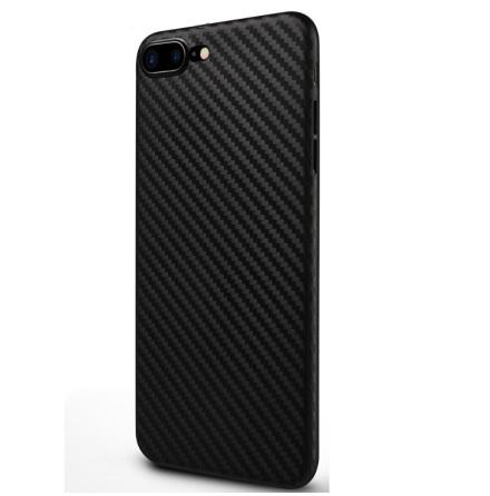 iPhone 8 Plus - Skal