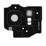 Samsung Galaxy S8 Plus - Kameralins (Guld/Svart/Blå)