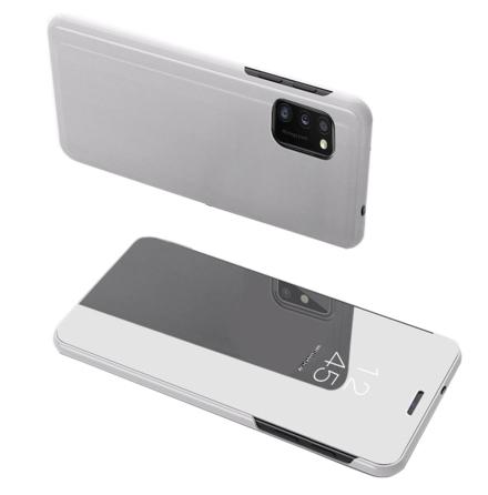 Samsung Galaxy A41 - Effektfullt LEMAN Fodral