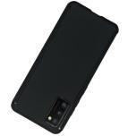 Samsung Galaxy A41 - Stilsäkert Dubbelskal (FLOVEME)