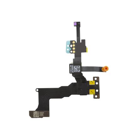 iPhone 5S/SE - Framkamera med sensorflex (Frontkamera)