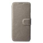Stilrent Plånboksfodral från ROYBEN till Samsung Galaxy S9+
