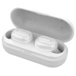 L13 TWS Bluetooth Kraftfulla Bekväma In-Ear Hörlurar