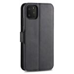 iPhone 12 Pro - Genomtänkt Effektfullt AZNS Plånboksfodral