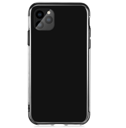 iPhone 12 Pro - Exklusivt FLOVEME Silikonskal