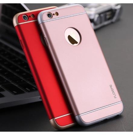 iPhone 6/6S - Stilrent skal från FLOVEME