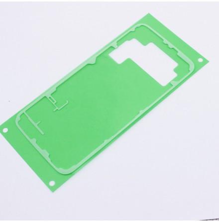 Samsung Galaxy S6 - Adhesive tejp för baksida
