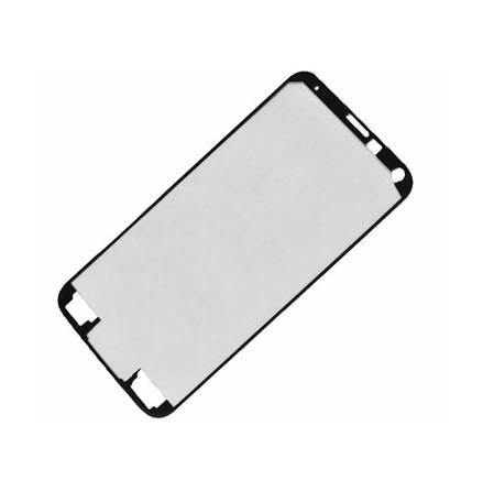 Samsung Galaxy S5 - Adhesive tejp för LCD-ram