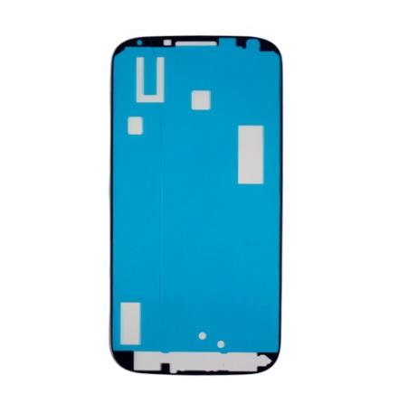 Samsung Galaxy S4 i9505 - Adhesive tejp för LCD
