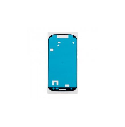 Samsung Galaxy S3 - Adhesive tejp för LCD