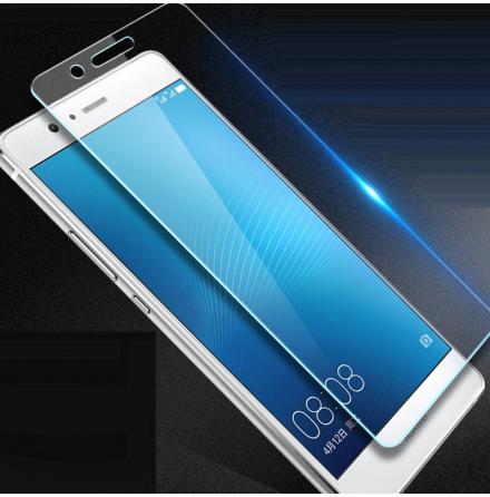 Huawei P9 Lite - ProGuard Pansarglas