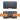 Praktiskt Hållbart Mobilfodral iPhone, Huawei, Samsung