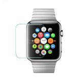 Apple Watch 42mm - ProGuard Pansarglas