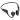 Bone Conduction Klart Effektfullt Ljud Trådlösa Hörlurar
