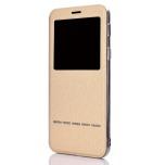 iPhone 12 - Elegant Praktiskt LEMAN Fodral
