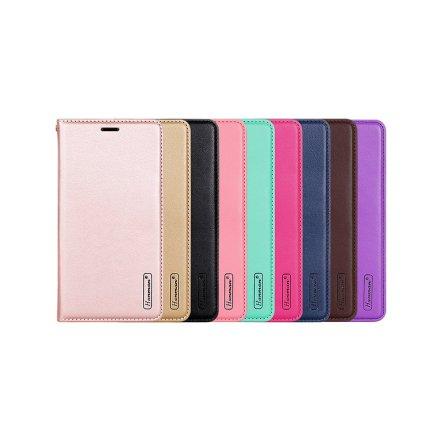 Hanman Plånboksfodral till Samsung Galaxy S7