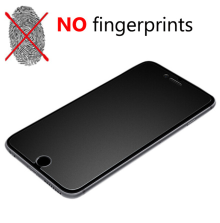 iPhone 6/6S Plus Skärmskydd (FROSTED) från ProGuard
