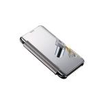 Clear-View Fodral från LEMAN till Samsung Galaxy S9+