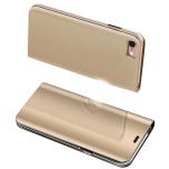 iPhone 8 - Effektfullt Leman Fodral