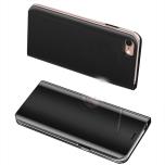 iPhone SE 2020 - Exklusivt Fodral (LEMAN)