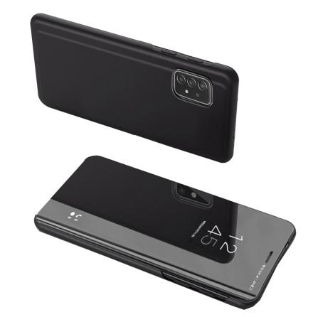 Samsung Galaxy A72 - Effektfullt LEMAN Fodral