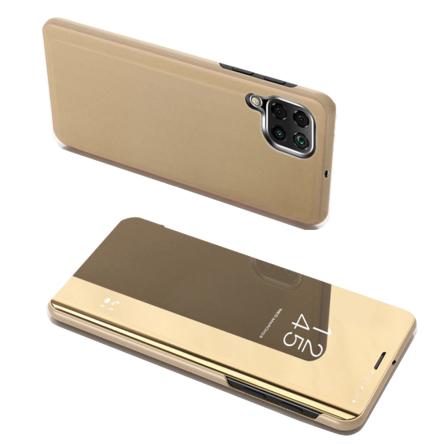 Exklusivt Fodral (LEMAN) - Samsung Galaxy A42