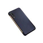 Huawei P20 Pro - SMART-VIEW Fodral från NKOBEE