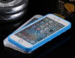 iPhone 6/6S Plus - Praktiskt-VATTENTÄTT Fodral av FLOVEME