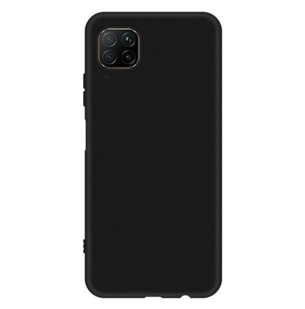 Samsung Galaxy A22 5G - Stilsäkert NKOBEE Matt Skal