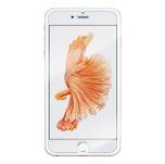 iPhone SE 2020 Skärmskydd + Kameralinsskydd HD 0,3mm