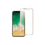 Originalskydd från HuTech 3D (Aluminium) iPhone X/XS