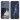 iPhone 13 Pro - Professionellt Floveme Skal med Korthållare