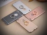 Stilrent iPhone 6/6S PLUS skal med ringhållare från FLOVEME