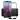 HuTechs Carbon-Skärmskydd (Nyhet!) för Huawei P20 Pro