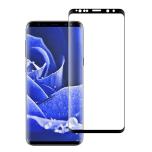 HuTech EXXO-Skärmskydd i 3D-utförande till Samsung Galaxy S9+